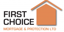 First Choice Mortgages & Protection